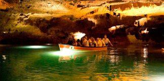 cuevas de san jose vall de uxo