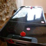 Juegos Casa rural Castellón