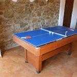 Juegos Casas Rurales en Castellón
