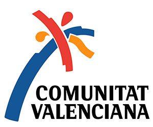 agencia valenciana de turismo