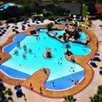Aquarama Parque Acuatico