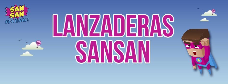 SERVICIO DE LANZADERAS OROPESA/BENICASSIM/OROPESA