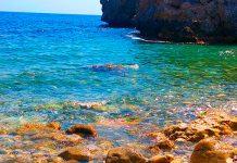 Playa del Rajadell Nules