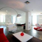 Hotel Luz Castellon Suite