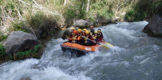 actividades acuaticas somos aventura montanejos