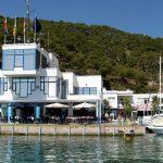 club nautico de oropesa