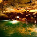 cuevas de san jose vall uixo
