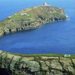 excursion-islas-columbretes-castellon-isla