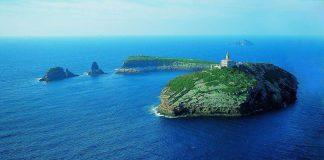 excursion-islas-columbretes-castellon-islas