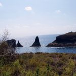 excursion-islas-columbretes-castellon-vista