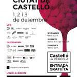 feria del vino castellon 2017