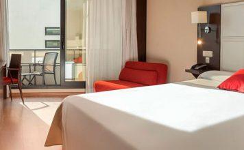 Hotel RH Don Carlos ****