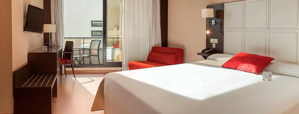 hotel rh don carlos
