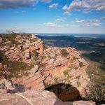 parque nacional serra calderona