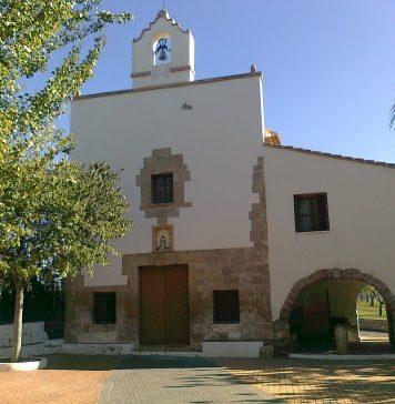 Pueblos Castellón Borriol