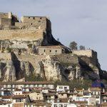 Pueblos Castellón Morella