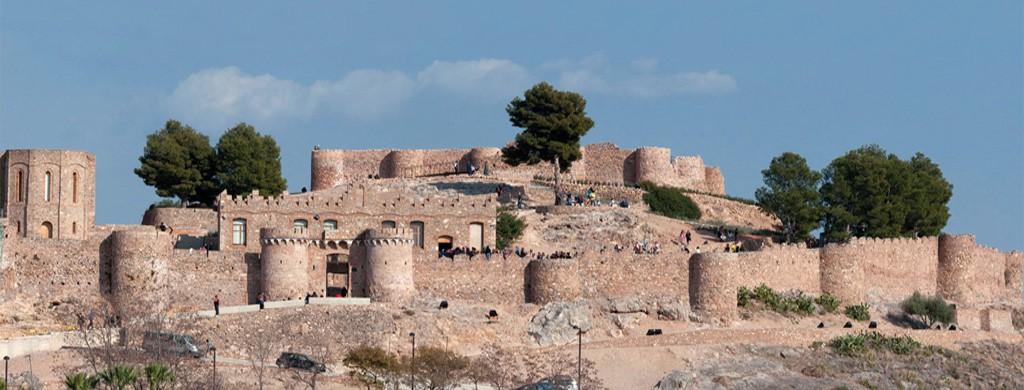 Pueblos castellon onda castell n virtual - Azulejos onda castellon ...