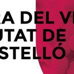 quinta feria del vino ciudad de castellon