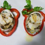 Restaurante la Ballena