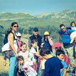 Rutas itinerantur Castellon