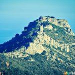 Senderismo itinerantur Castellon