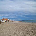 Playa De Alcudia Nules
