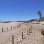 Playa De Masbó Moncofa