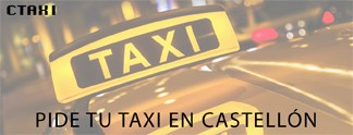 Ctaxi Castellón