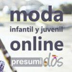 moda-ropa-infantil-presumidos-banner