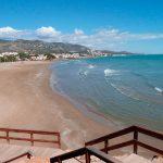playas de alcocebre