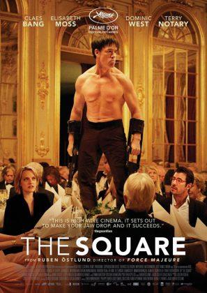 The Square en Benicàssim