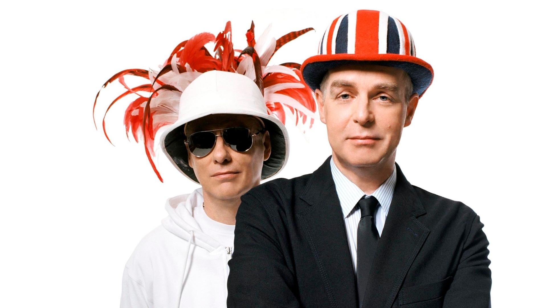 Pet Shop Boys y Madness también se unen al cartel del FIB 2018