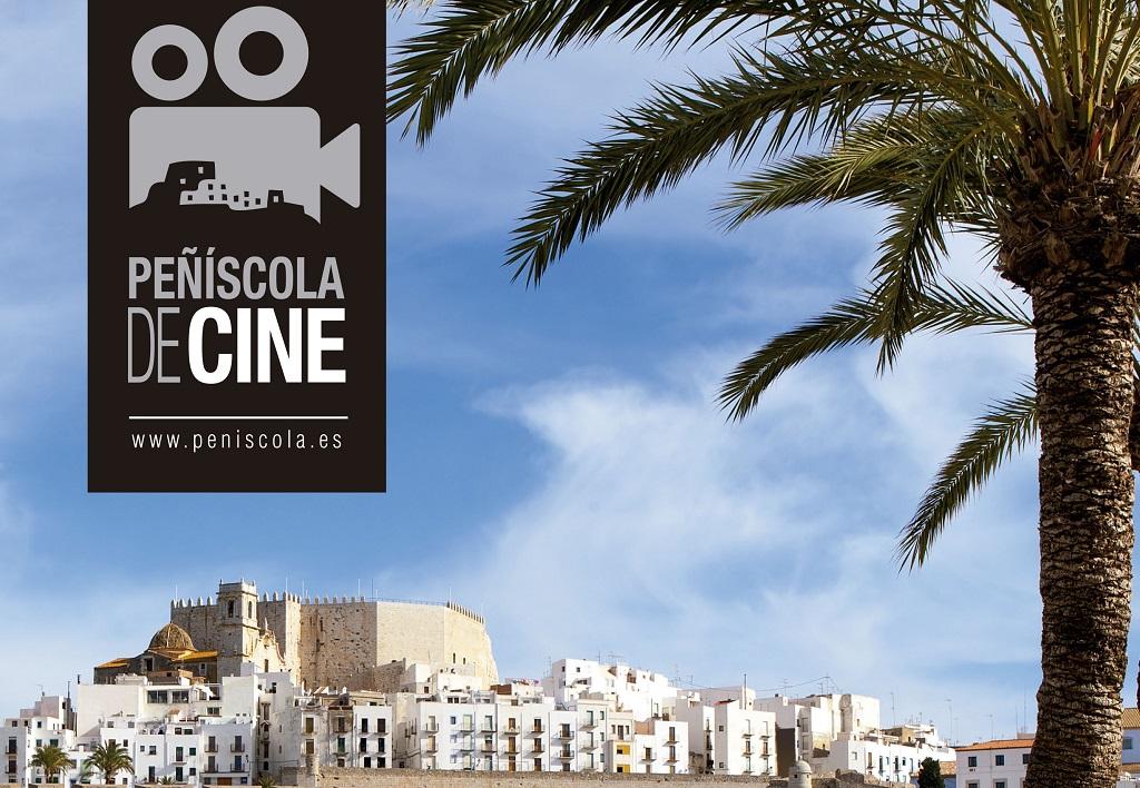 Peñíscola de Cine, una ruta para conocer la ciudad siguiendo los rodajes de cine y series