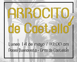 'Arrocito de Castelló', el primer concurso para cocineros profesionales dirigido por Miquel Barreda