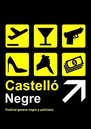 Castelló Negre 2018