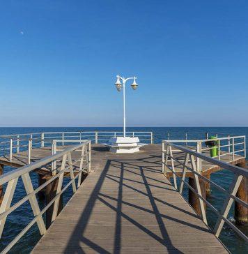 playa xilxes_baja