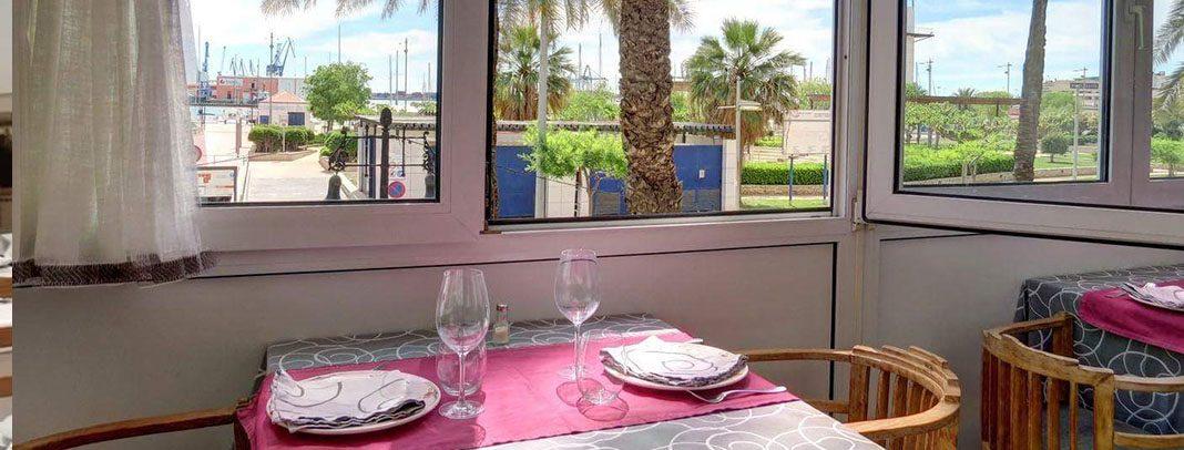 Restaurante Casa Juanito