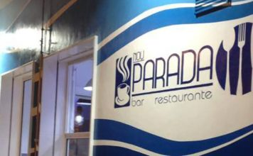 Restaurante Nou Parada