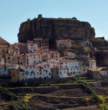 pueblos-castellon-ares-maestre-alt-maestrat