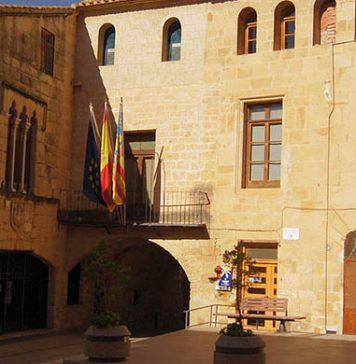 pueblos-castellon-cabanes