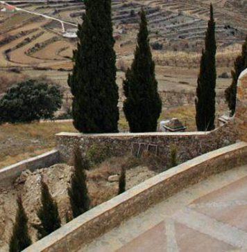 pueblos-castellon-culla