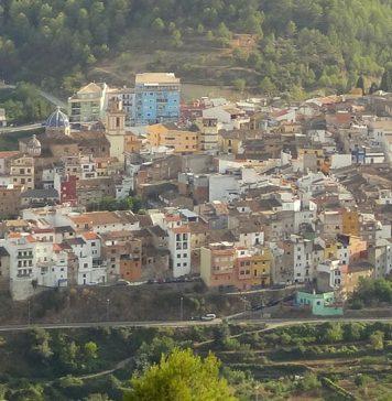 pueblos-castellon-sueras