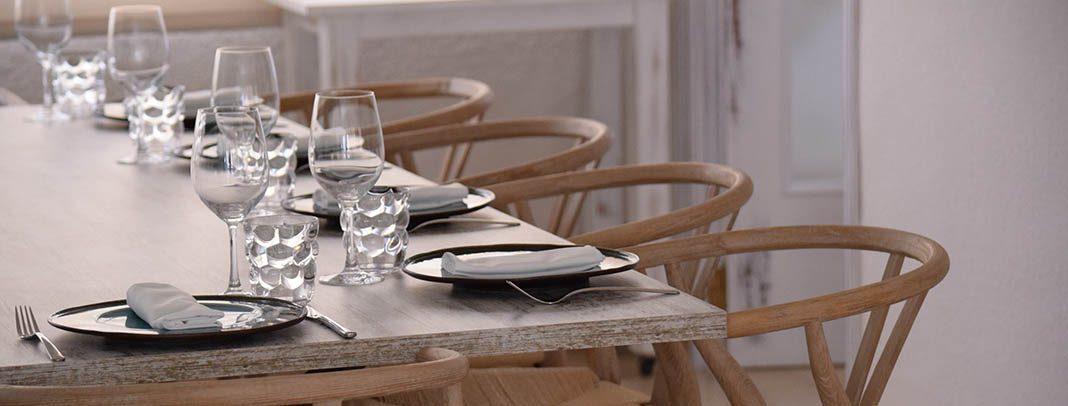Vericat Restaurant