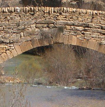 pueblos-castellon-vilafranca-del-cid