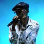 Rototom Sunsplash Beres Hammond