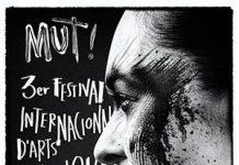 MUT! Festival