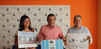 Peñíscola presenta una Scape Room para el puente de octubre