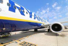 Destinos desde el aeropuerto de Castellón