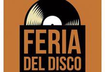 Feria del disco Hotel del Golf Playa
