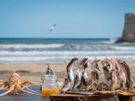 Cuatro jornadas gastronómicas en Peñíscola en 2019